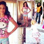 Judge to Bethenny Frankel: Stop Wearing Your Daughter's Pajamas!