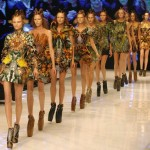 Skinny French models must provide doctor's note to prove they are healthy under new law